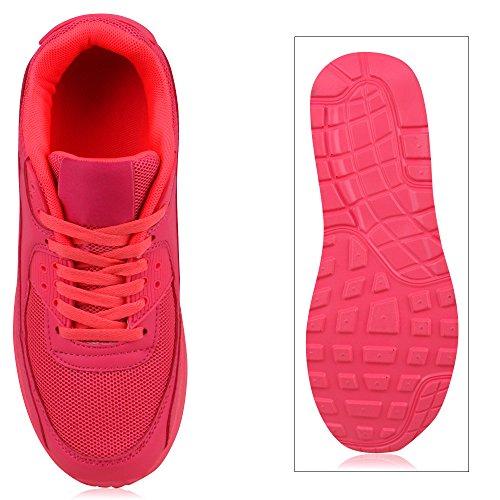 Mulheres De Corredores Rosa Sapatilhas Neon Calçado Unissex Tênis Homens Desportivo Néon OwqO6rx