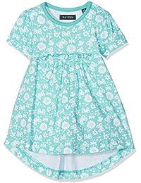 Blue Seven Baby-Mädchen Kleider Mini Md Shirtkleid