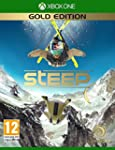 Steep - �dition gold