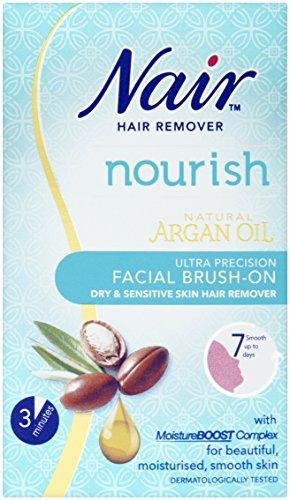 nair-brush-on-facial-50mls