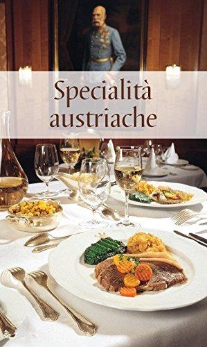 specialita-gastronomica-n-1766-specialita-austriache