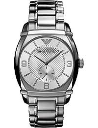 Reloj Armani Emporio para Hombre AR0339