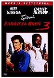 MOVIE/FILM-ZABOJCZA BRON 3