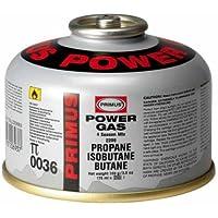 PowerGas 450 g cartucho butano propano Pack 3