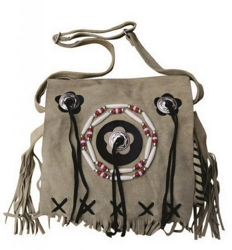 allstate-leather-womens-western-style-handbag-one-size-light-tan-by-allstate-leather