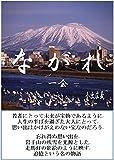 nagare: itie (junbungaku) (Japanese Edition)