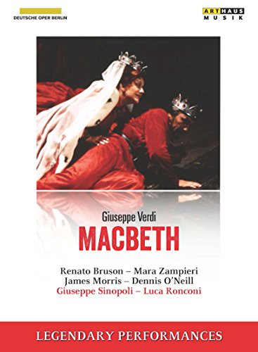 verdi-macbeth-legendary-performances-dvd