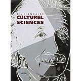 Dictionnaire culturel des sciences