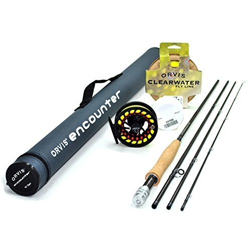 orvis-encounter-5-weight-9-fly-rod-outfit-by-orvis