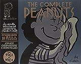 The complete Peanuts: 7 - Italiano