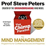 The Chimp Paradox: The Acclaimed Mind Management...