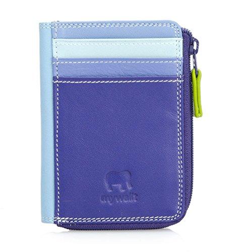mywalit-porta-carta-di-identita-lavender-taglia-unica