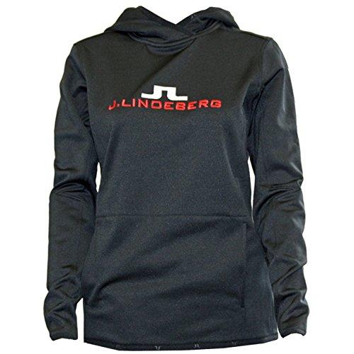 jlindeberg-w-logo-hood-tech-jersey-black-9999-s