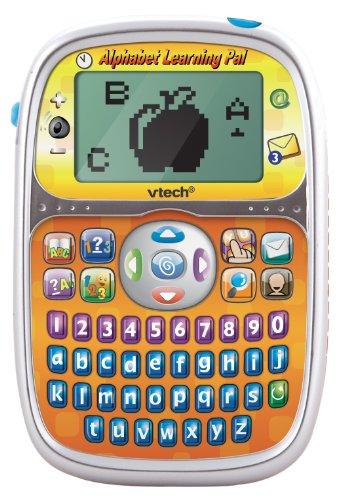 vtech-alphabet-learning-pal