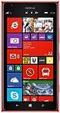Nokia Nokia Lumia 1520 Red