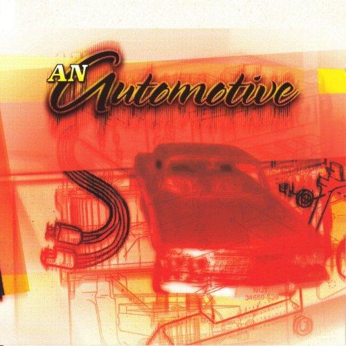 an-automotive