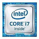 Intel Core i7 6700K S 1151 Skylake Quad Core Turbo 8 MB Cache 1150 MHz CPU