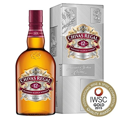 70cl-chivas-regal-whisky-escoces-de-mezcla-de-12-anos