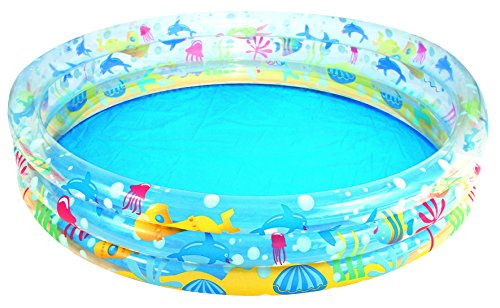 bestway-51005-kids-play-pool-billares-para-nios-estampado-multicolor-vinilo-1710-x-1710-mm-caja-a-to