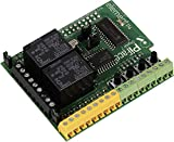 Raspberry Pi Piface Digital 2 Modul -