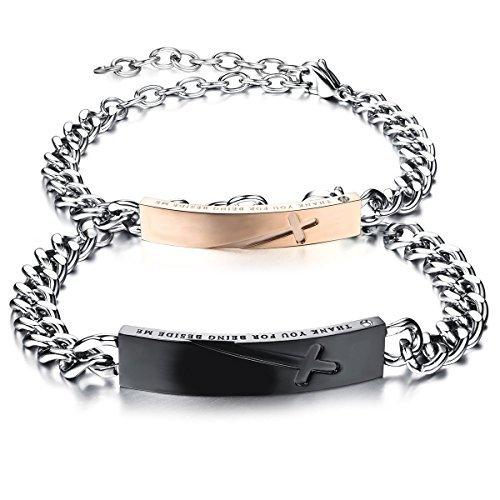 oidea-lot-de-2couple-de-croix-en-acier-inoxydable-thank-you-pour-tre-ct-me-bracelet-pour-anniversy-m