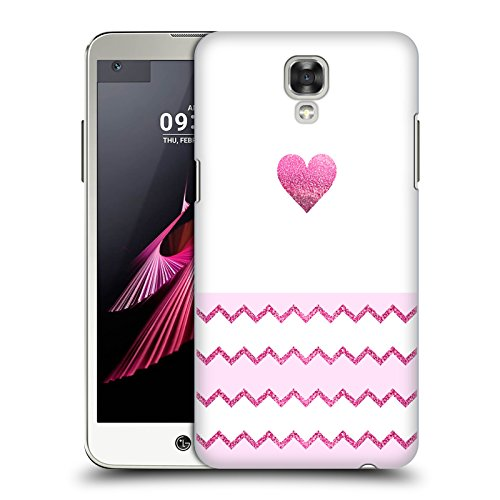official-monika-strigel-pink-avalon-heart-hard-back-case-for-lg-x-screen
