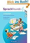 Sprachfreunde - Ausgabe Nord 2010 (Be...