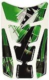 Puig 4720V Protector de deposito, Color Verde y Negro