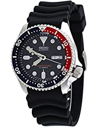 Seiko SKX009J1 Men's Wrist Watch