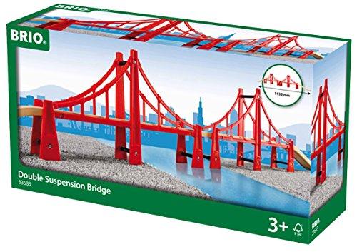 brio-double-suspension-bridge