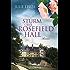 Sturm über Rosefield Hall: Roman
