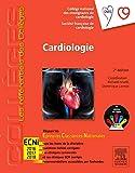 Cardiologie - Réussir les ECNi