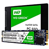 Western-Digital-Solid-State-Drive