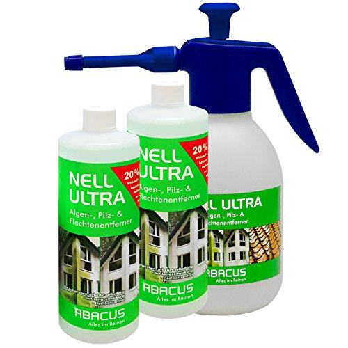 nell-ultra-algae-flechten-pilzentferner-2-litre-set-of-6-litre-pressure-sprayer