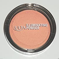 Ulta Illuminating Powder by