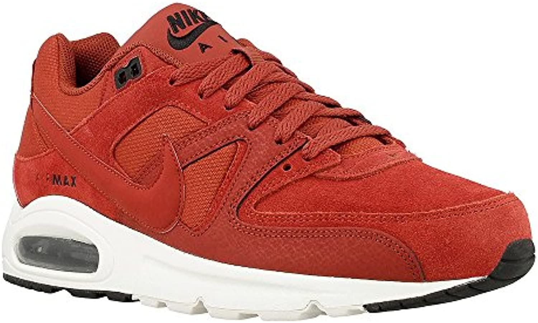 Nike Herren 694862 601 Turnschuhe  42 EU  Billig und erschwinglich Im Verkauf