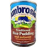Ambrosia tradicional arroz con leche - 3 x 400g