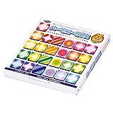 Aitoh 200Blatt Harmony Origami Papier Box Set
