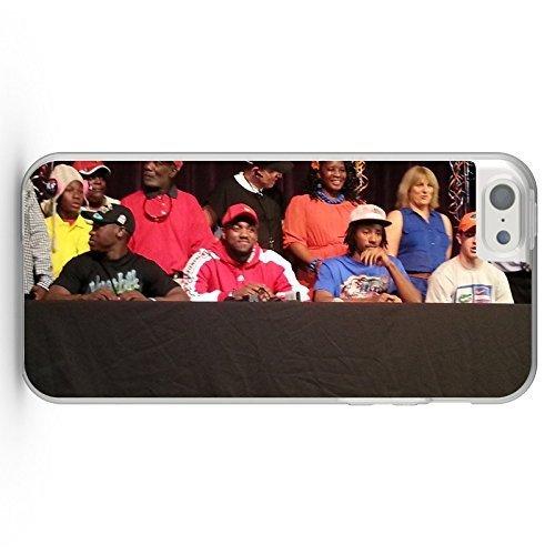 iphone-5c-cover-case-buchhoizhiqhschoel-gainesville-high-school-sends-four-to-division-1-schools-esp