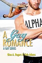 A Gay Romance (English Edition)