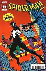 Spider-man classic 02