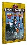Shadowrun: Ebbe und Flut -
