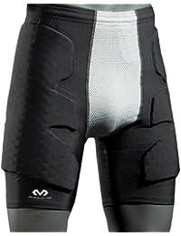 Homme mcDavid hex pro style guard iI pantalon de gardien de but