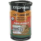 Xylophene Poutres Et Charpentes 5L + 20% Gratuit