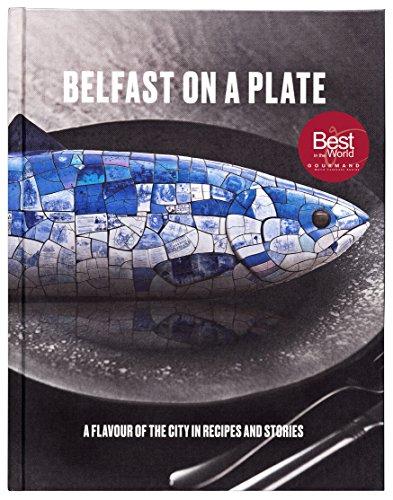 Belfast on a Plate