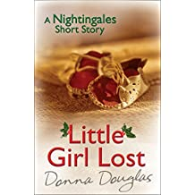 Little Girl Lost: A Nightingales Christmas Story