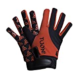 Tuoni Junior Field Player Glove, Football, Rugby - Best Reviews Guide