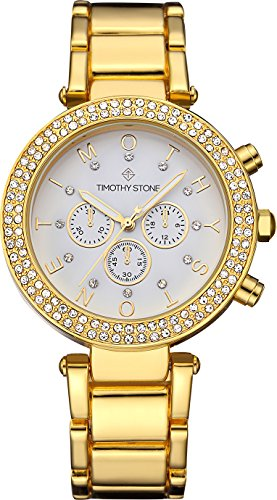 timothy-stone-desire-montre-femme-or