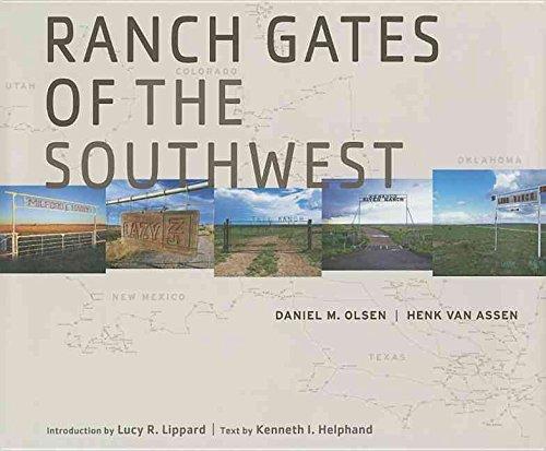 ranch-gates-of-the-southwest-by-photographer-daniel-m-olsen-published-on-april-2009