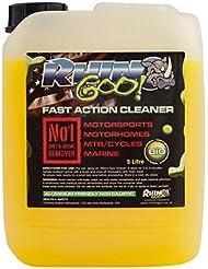 Rhino Goo Fast Action Cleaner 5L